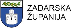 DLS-klijent-refrenca-ZZ