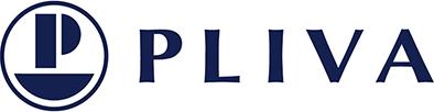 DLS-reference-PLIVA