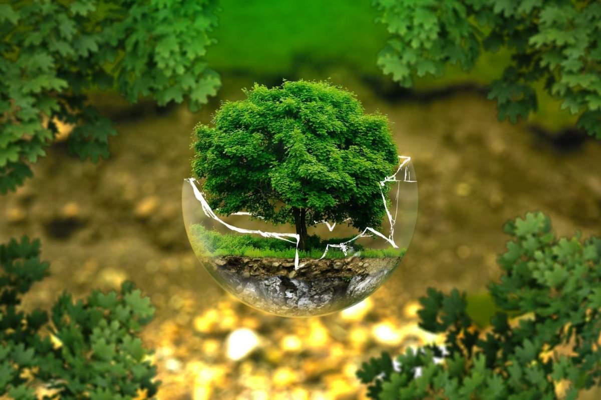 elaborat zaštite okoliša